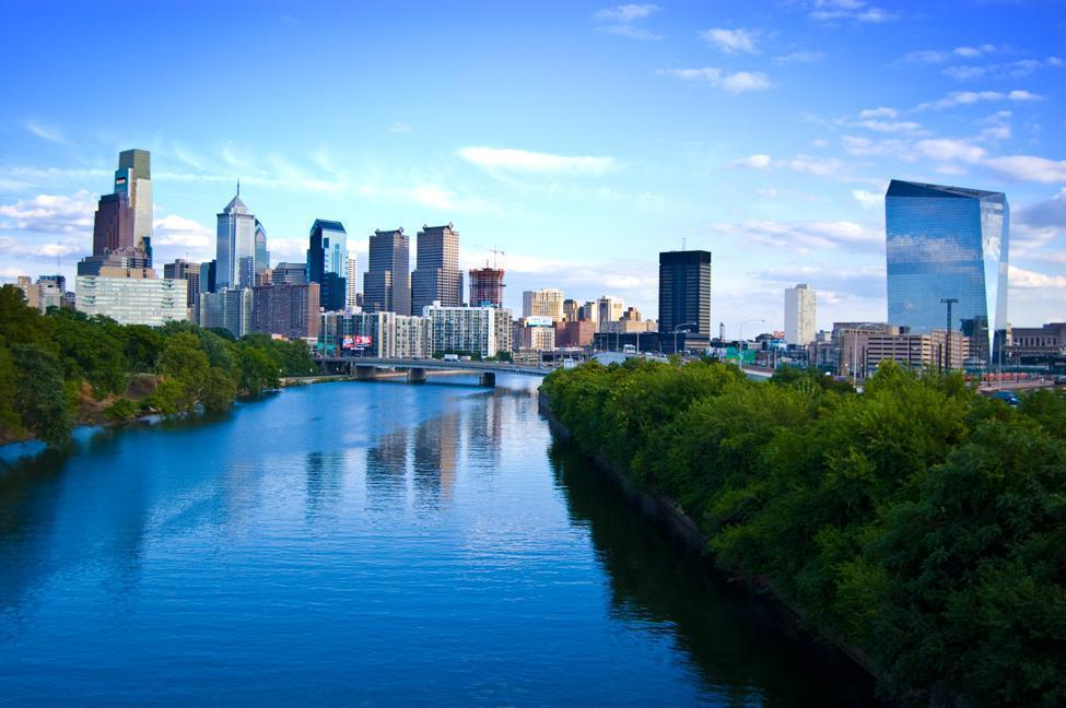 (Philadelphia, PA) – The reconstruction of a failing wall along the Schuylkill River will prompt closures to portions of Martin Luther King Drive and the Schuylkill River Trail along MLK Drive.