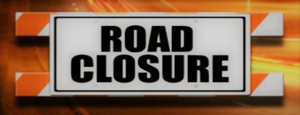 Philadelphia Road Closings for NFL Draft Week