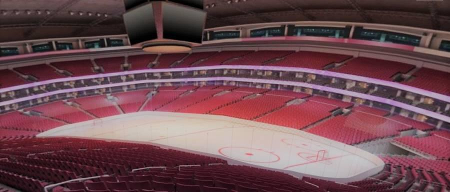 StubHub has launched its 360° seat-mapping feature with VR capabilities, called virtual view, for fans headed to Philadelphia Flyers games at Wells Fargo Center this season, to make buying tickets for the best seats in the house even more dynamic and realistic.