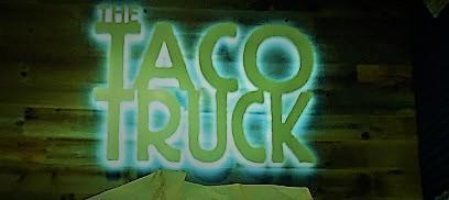King of Prussia, Pa - Since first opening in 2009, The Taco Truck has been bringing the authentic flavors of Mexico to New York and New Jersey- and now to Pennsylvania with the opening of its location at . Since January 2017, the big orange truck has parked at its new home in the food hall, Savor King of Prussia.
