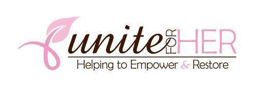 What better time than Fall to discover the best dishes from local restaurants while supporting a great cause? We're getting ready to join Unite for HER on Thursday October 27th, 6:30- 9:30 pm at the Phoenixville Foundry (2 N. Main Street Phoenixville, PA) as they prepare to host their annual farm-to-table chef tasting fundraising event, Harvest. Tickets are available now, so please join us in supporting this great cause. Last year, Unite for HER was able to raise $150,000 thanks to the generous donations from their sponsors and attendees.