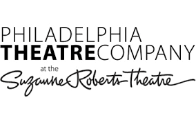 Philadelphia Theater Company