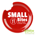 Small Bites Indie Philly Radio