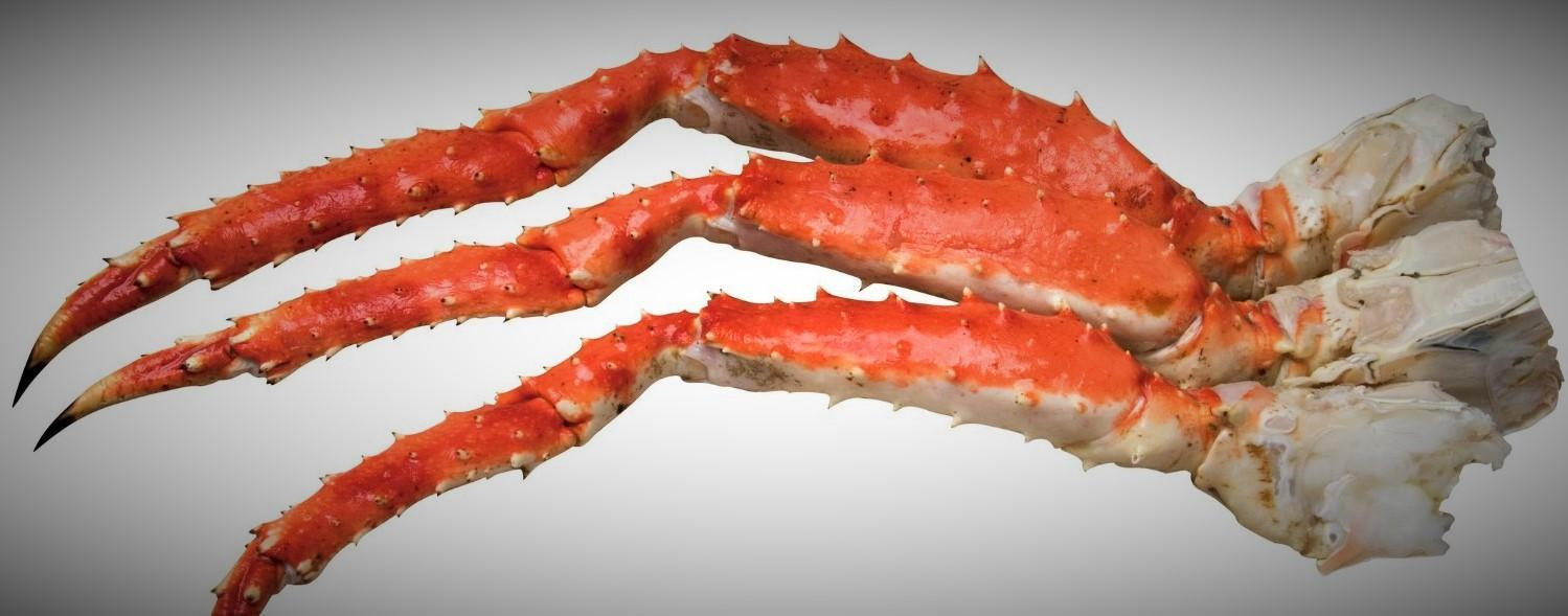 Seafood 101: Cooking The Perfect Crab