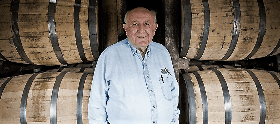 "The Twisted Tail, the popular Southern-inspired restaurant, bar and live music venue on  Headhouse Square, is excited to announce an exclusive ""Tales of the Distiller"" discussion and tasting with legendary Wild Turkey Master Distiller, Jimmy Russell the Buddha of Bourbon on Thursday, March 23rd from 6-8pm."