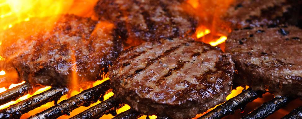BBQ 101: Summer Grilling Tips & Tricks