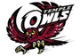 Temple Owls Watch Party Bars