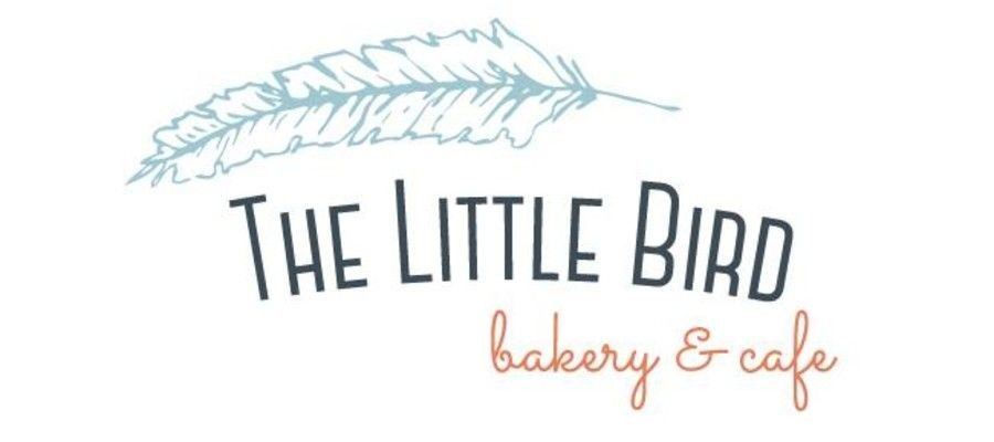 The Little Bird Bakery & Cafe Opening in Philly