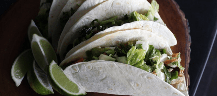 Where to Eat Tacos in Philadelphia