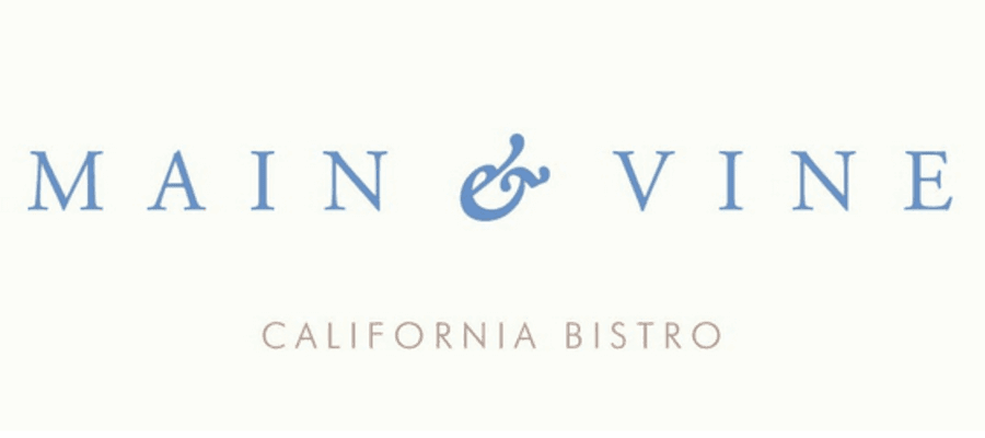 MAIN & VINE California Cuisine