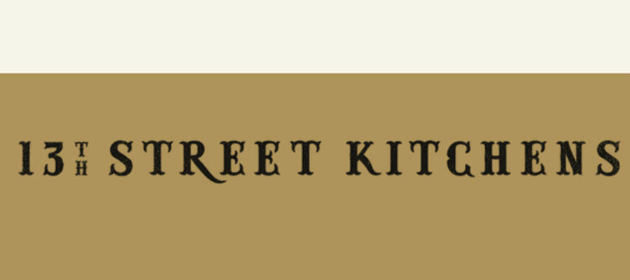 13th Street Kitchens in Callowhill
