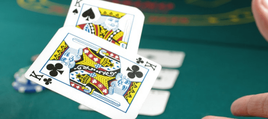 New Jersey Online Gaming Smashes Revenue Records