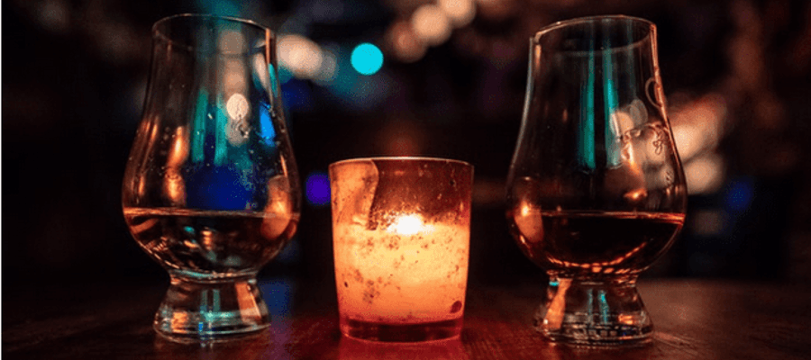 Where to Celebrate The Repeal of Prohibition in Philadelphia
