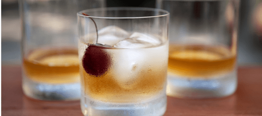 Red Brick Craft Distillery Discounted Tasting Tours