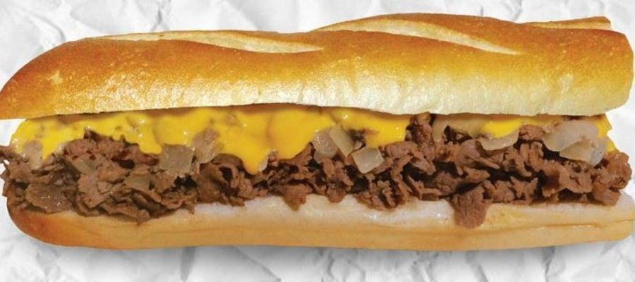 Phillies Celebrate Cheesesteak Fest Night at Citizens Bank Park