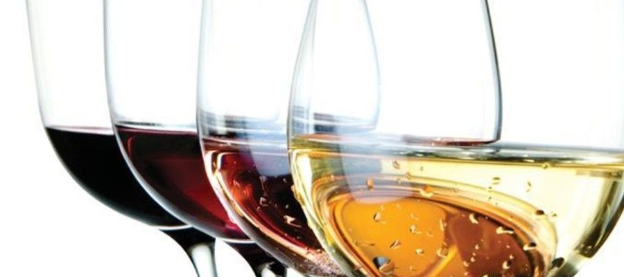 Tips - How to Pick An Italian Wine