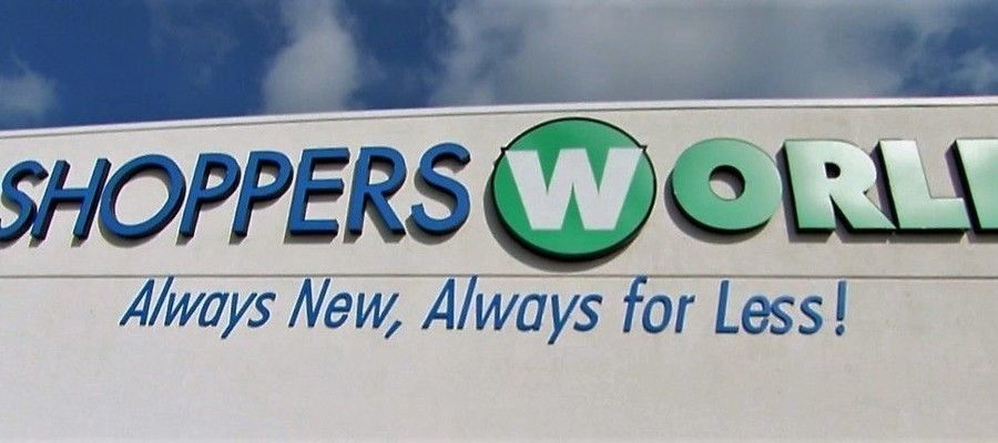 Shoppers World's Planned Expansion into Philadelphia Region