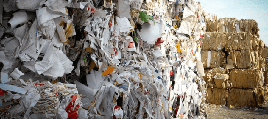 Philadelphia Cuts Back on Recycling Due to Rising Costs