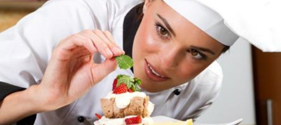 5 Reasons to Hire a Philadelphia Personal Chef