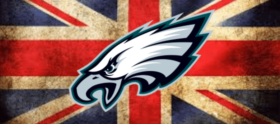 Week 8: Philadelphia Eagles Vs Jacksonville Jaguars Predictions