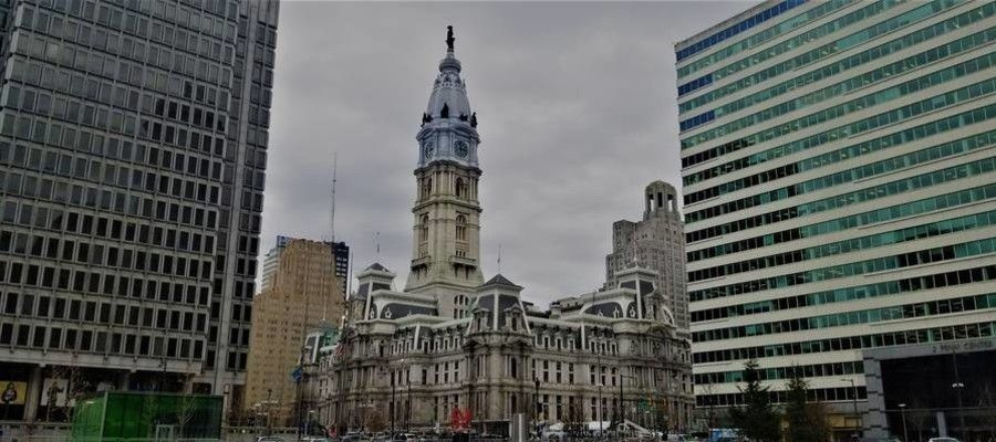 Philadelphia To Close Oldest Operating City Jail