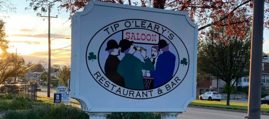 Tip O'Leary's | Havertown, PA