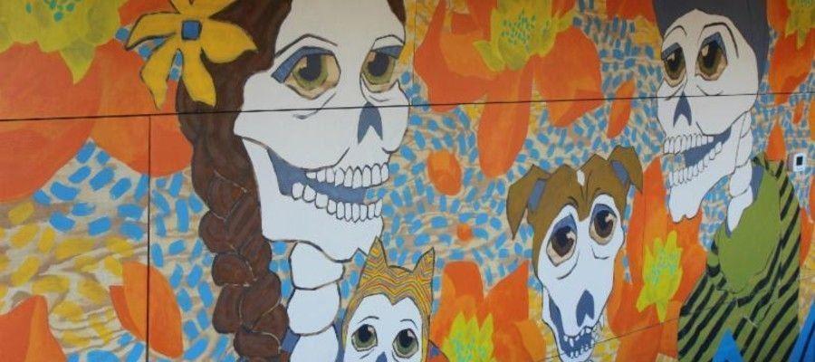 Taqueria Feliz: Opens 4th Contemporary Mexican Restaurant