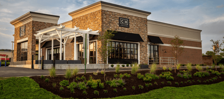 ChopHouse Grille in Exton, PA