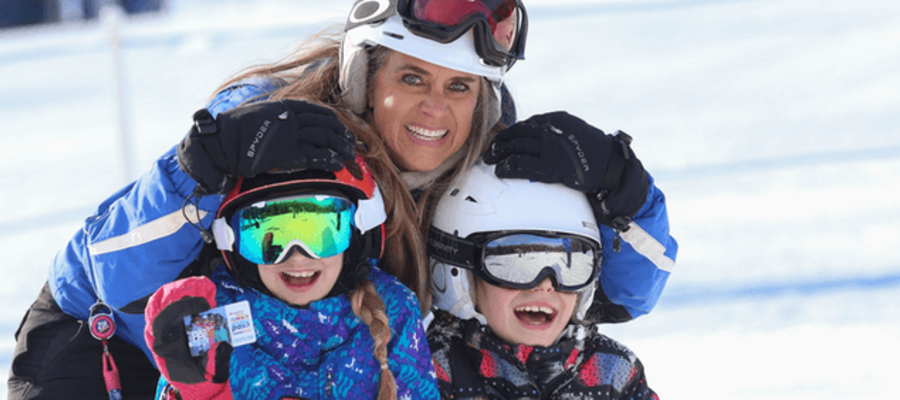 SkiPA Offers New Family Snowpass Program