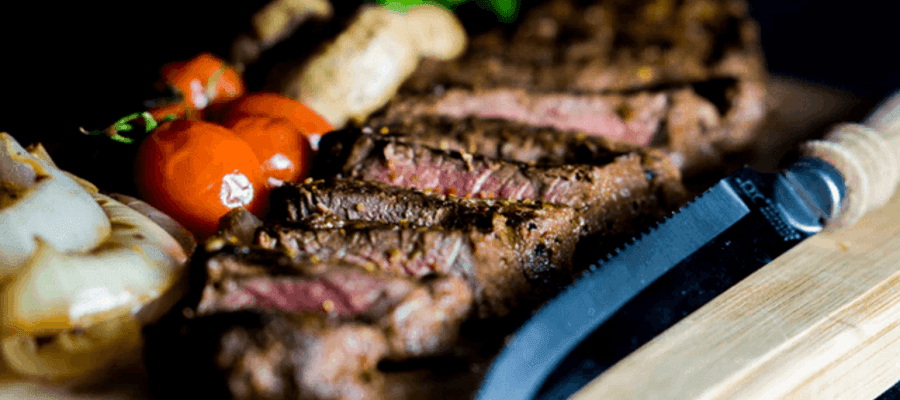 Picanha Brazilian Steakhouse