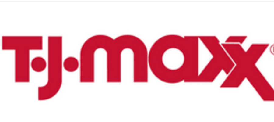 T.J.Maxx Opening on Market Street Philly
