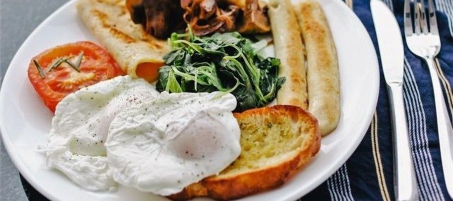 Where to Get Brunch in West Philadelphia