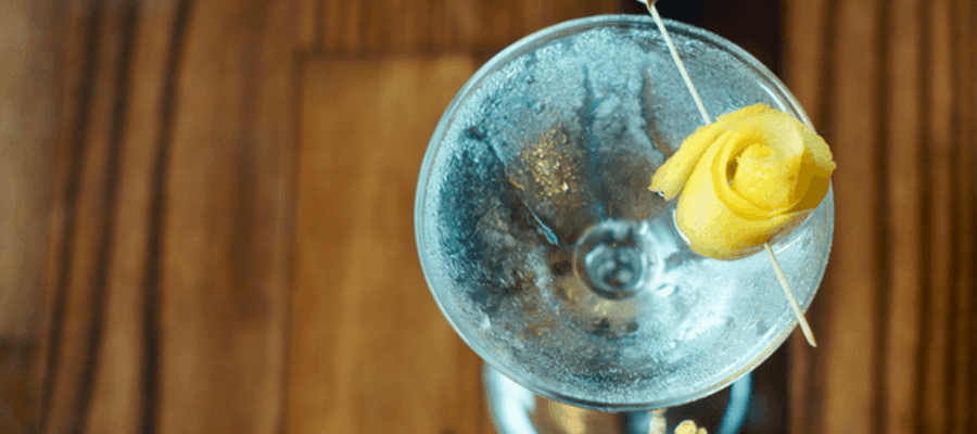 Where to Celebrate National Martini Day in Philadelphia