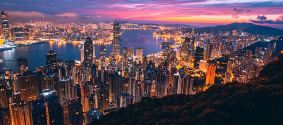 What to Pack for a Trip to Hong Kong