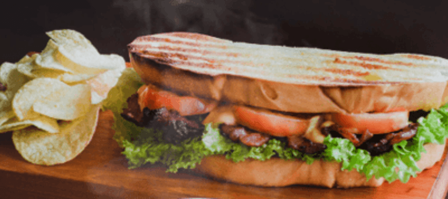 Top BLTs In Philadelphia