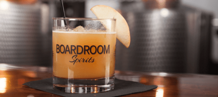 Boardroom Spirits Expands in Lansdale PA