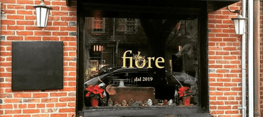 Fiore Italian All-Day Cafe Is Comming to Queen Village
