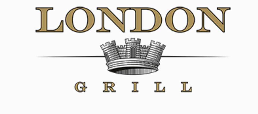 Philadelphia's London Grill Closes After 28 Years