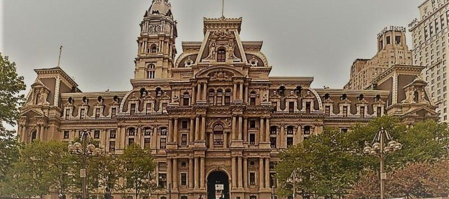 Philadelphia Helps Residents Claim Federal Earned Income Tax Credit