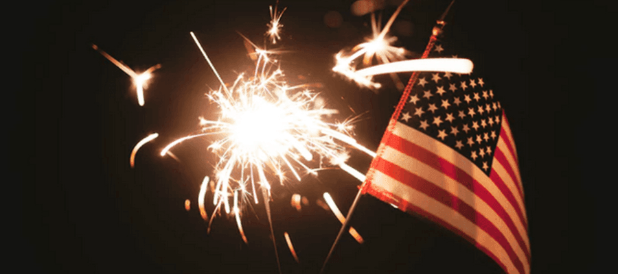 Philly Restaurant and Bar Specials: The 4th of July