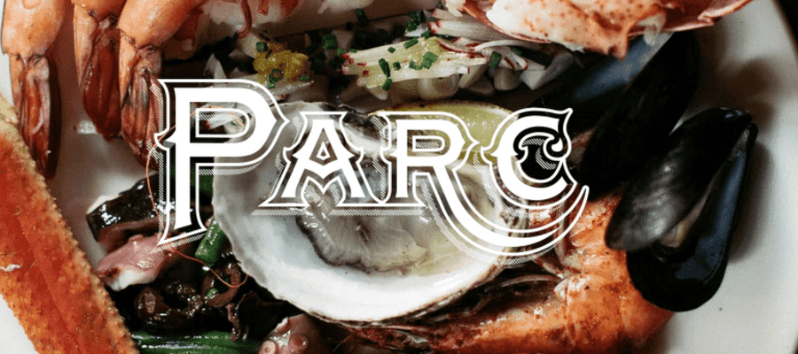 Parc Makes list of Best Scenic Restaurants