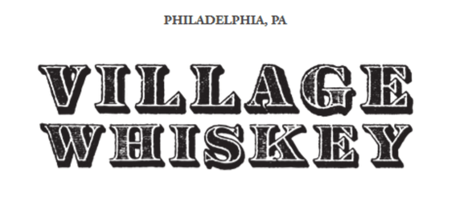 Village Whiskey Celebrates 10th Anniversary
