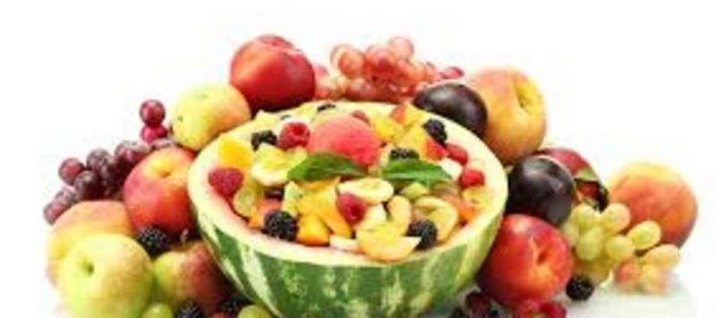5 Healthy Snacks Both Healthy and Delicious