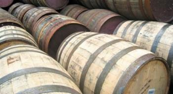 Whisky 101: New Barrels or Old