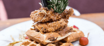 Hash House A Go Go Opens In The Moorestown Mall