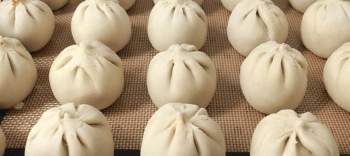 40% Off at Humpty's Dumplings