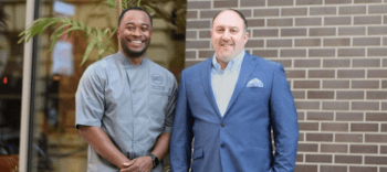 Del Frisco's Grille New Executive Chef and General Manager