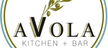 Avola Kitchen + Bar Coming to Matlvern, PA