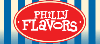 Philly Flavors Closed all Four Philadelphia Locations