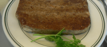 Where to Get Scrapple in Philadelphia